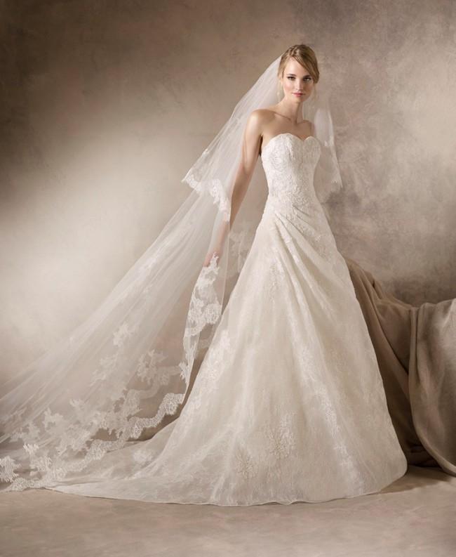 La Sposa Hena