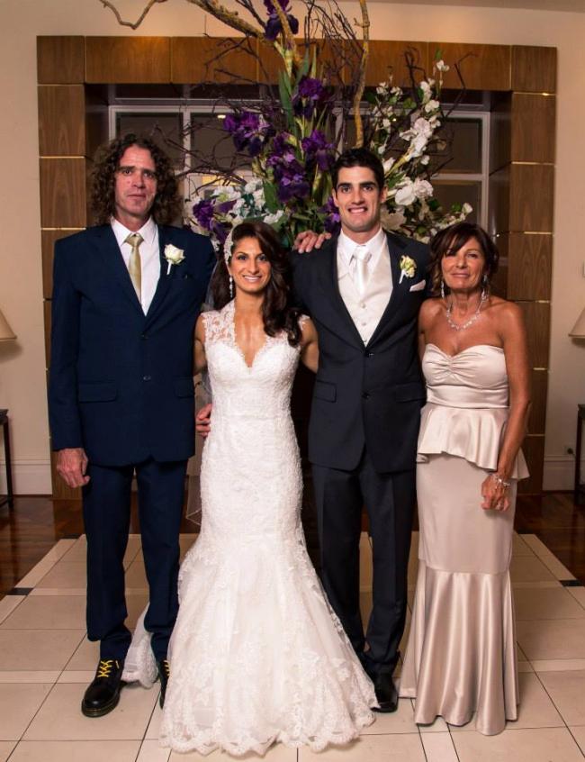 Allure Bridals 8923