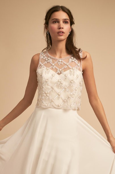 BHLDN Holland