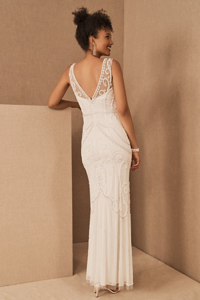 BHLDN Sorrento