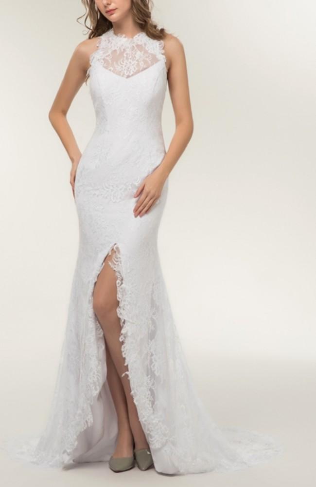 Unique Bridal Collection Maddi