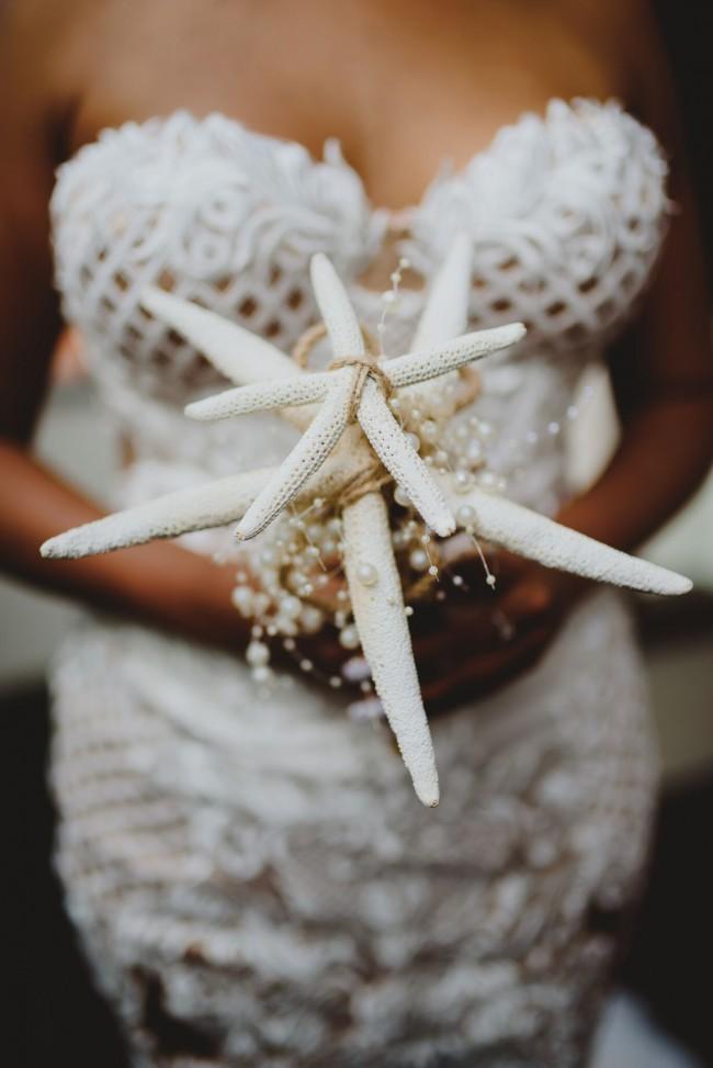 Blinova Bridal, Custom Made