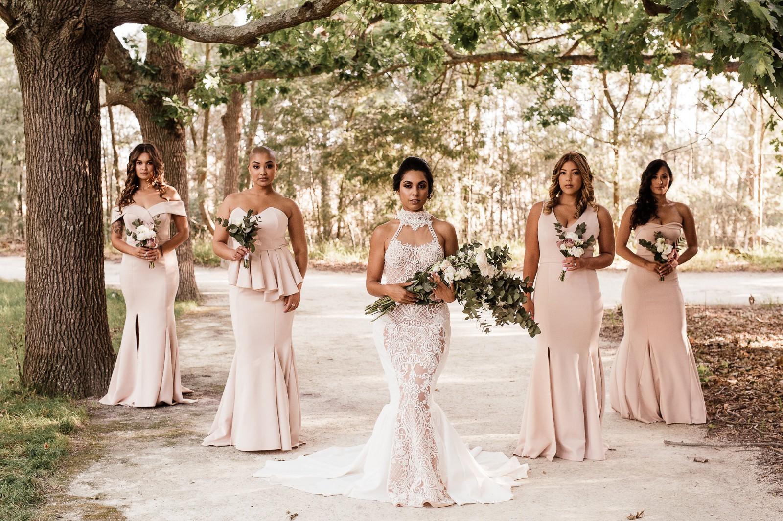 aa022a34a3b Second Hand Wedding Dresses