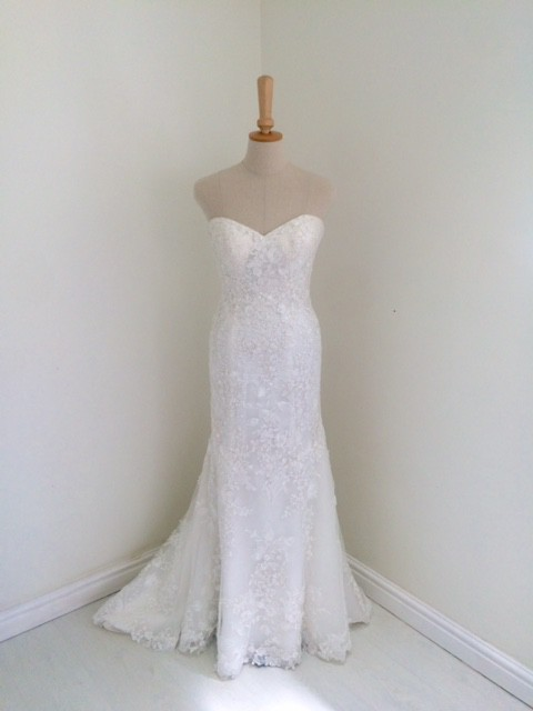 Maggie Sottero, Arlyn