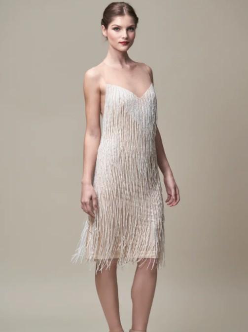 Jenny Yoo Reagan Dress
