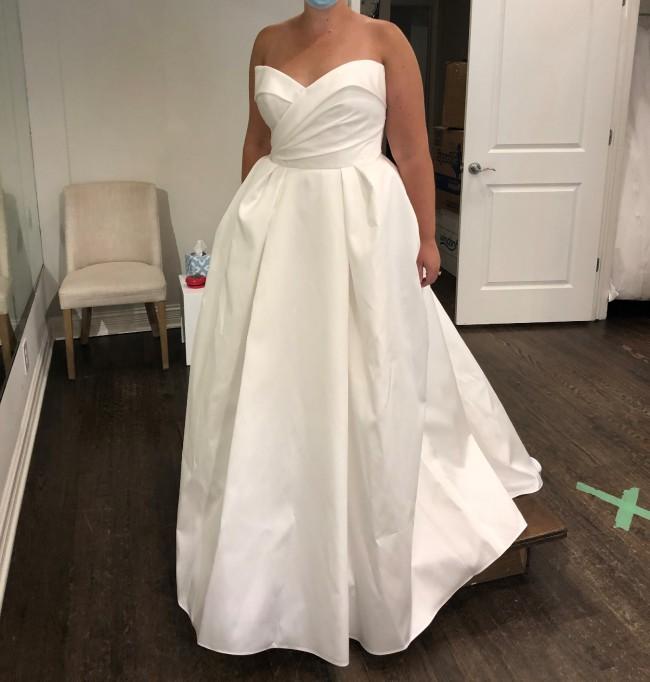 Valentini Spose E0688