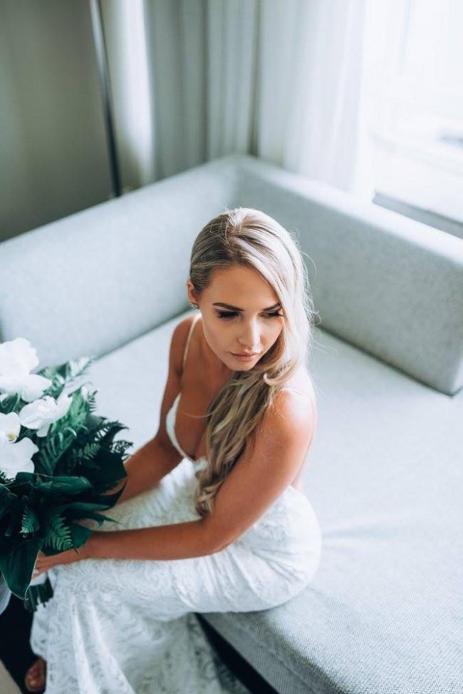 Swish Bridal Design Custom Made