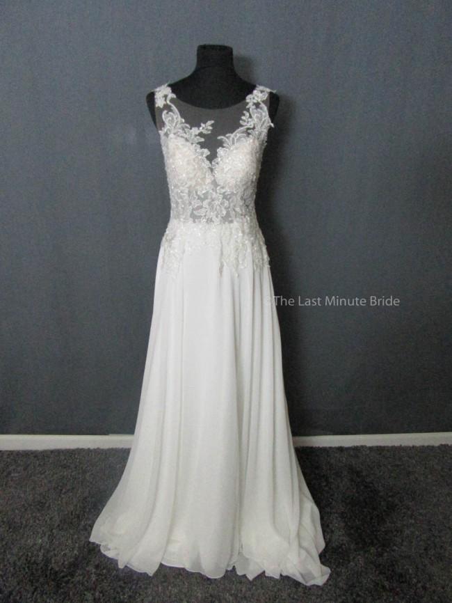 Allure Bridals, L428