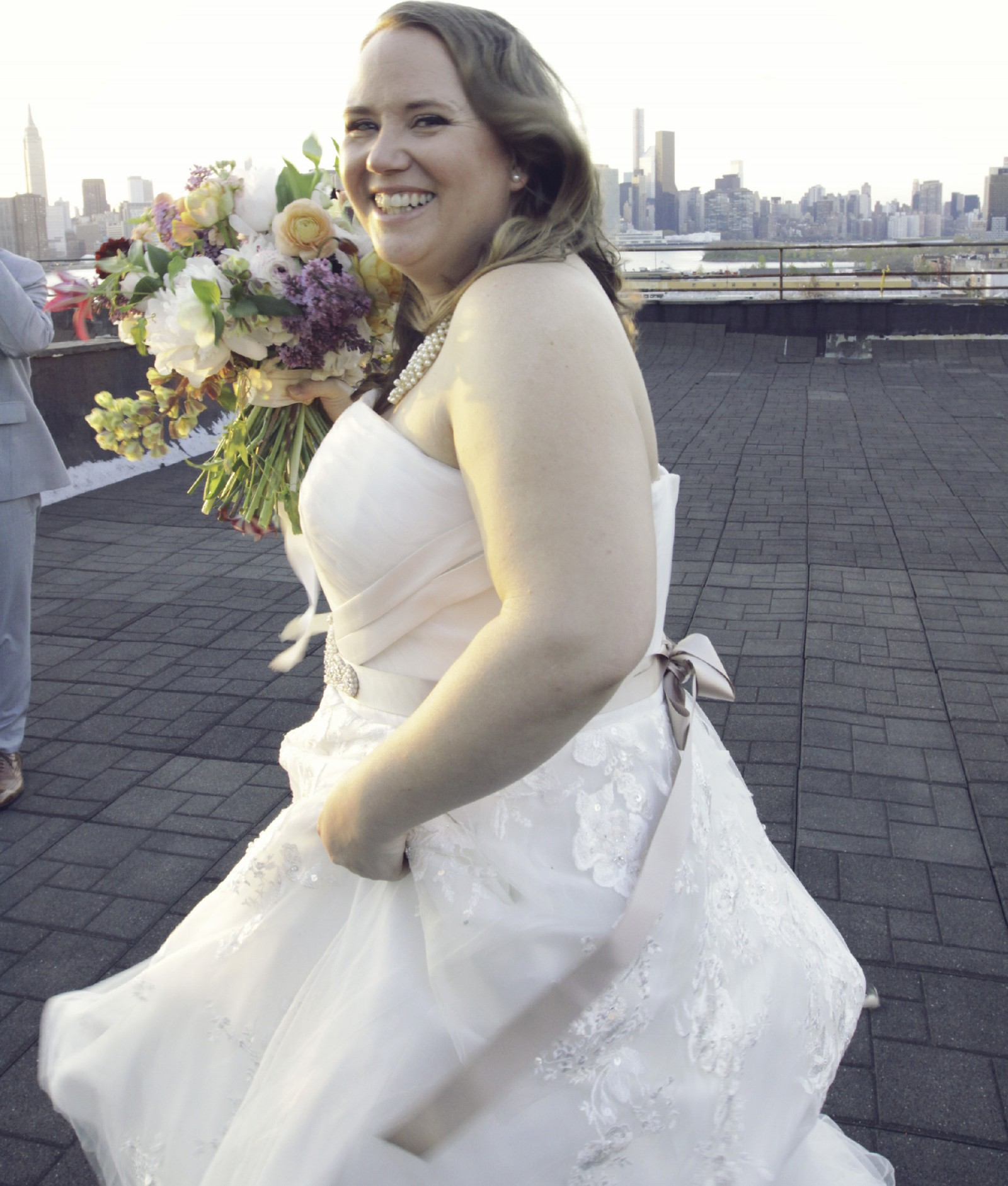 Henry Roth Second Hand Wedding Dress On Sale 82 Off: Henry Roth Eleanor Second Hand Wedding Dress On Sale 65