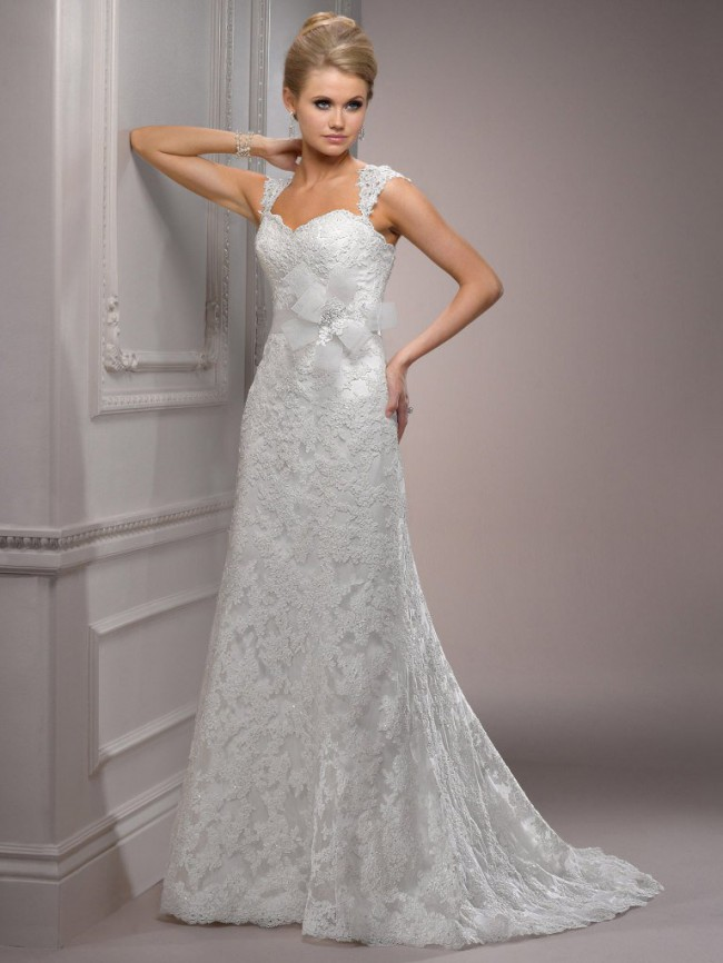 Sottero and Midgley, Lorie