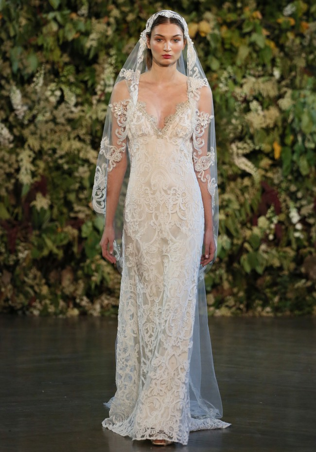Claire Pettibone Faith (perfect condition)