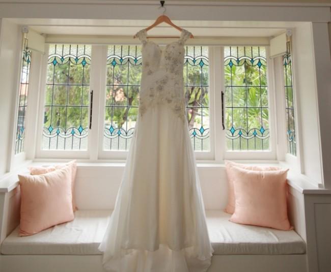 Arushie Bridal, Custom Made
