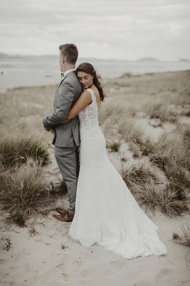 Allure Bridals 9412