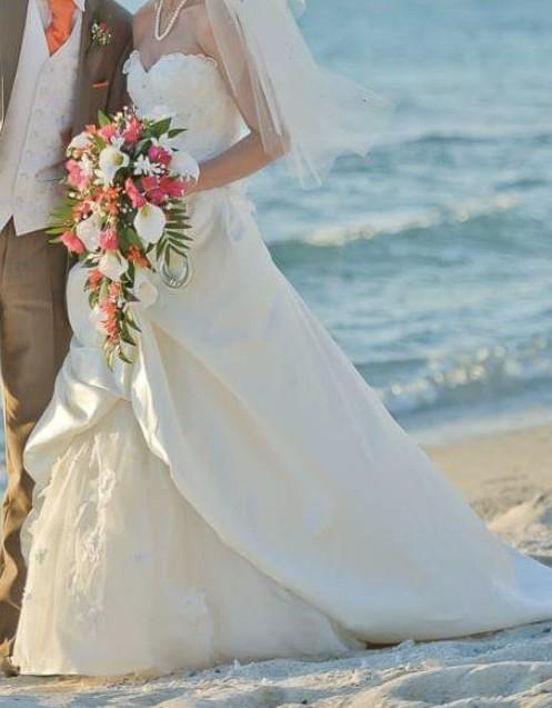 Heart Brides