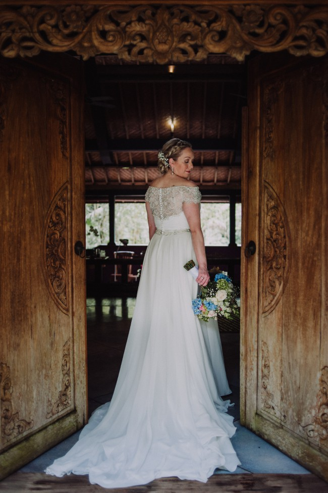 b3063414c55 Justin Alexander 8799 Second Hand Wedding Dress on Sale 82% Off ...
