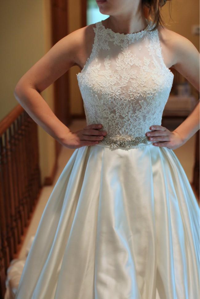 Allure Bridals, 3056