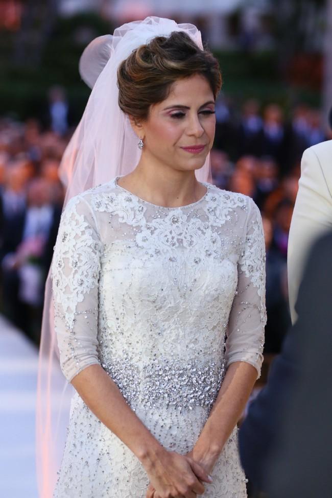 Carolina Herrera, Hadley Dress