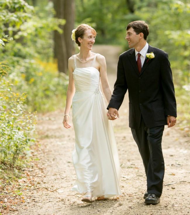 David's Bridal, WG3208