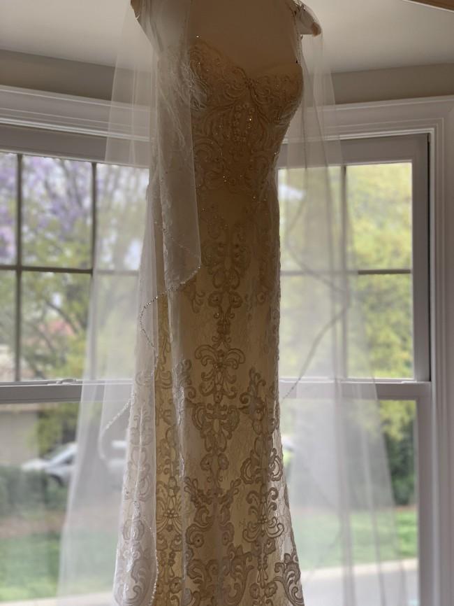 Winnie Couture, Custom Made