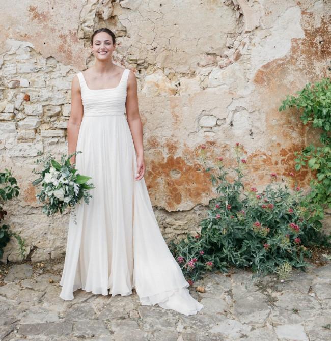 Le Spose Di Gio Custom Made