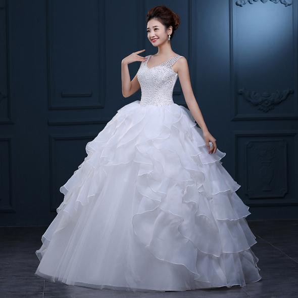 Yes Bridal