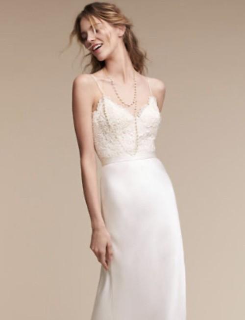 Catherine Deane Mae Skirt