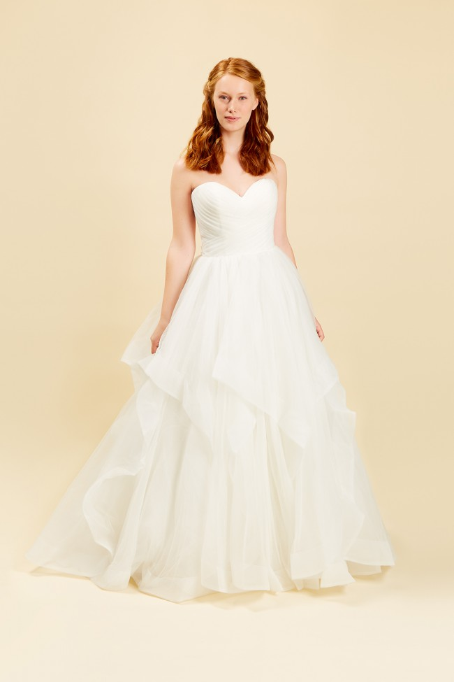 Alfred Angelo, 2609 - Brides do Good