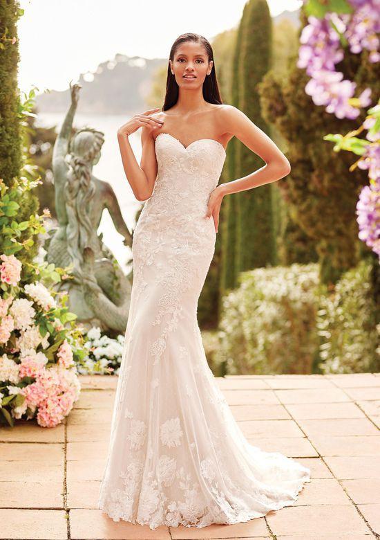 Sincerity Bridal 44172