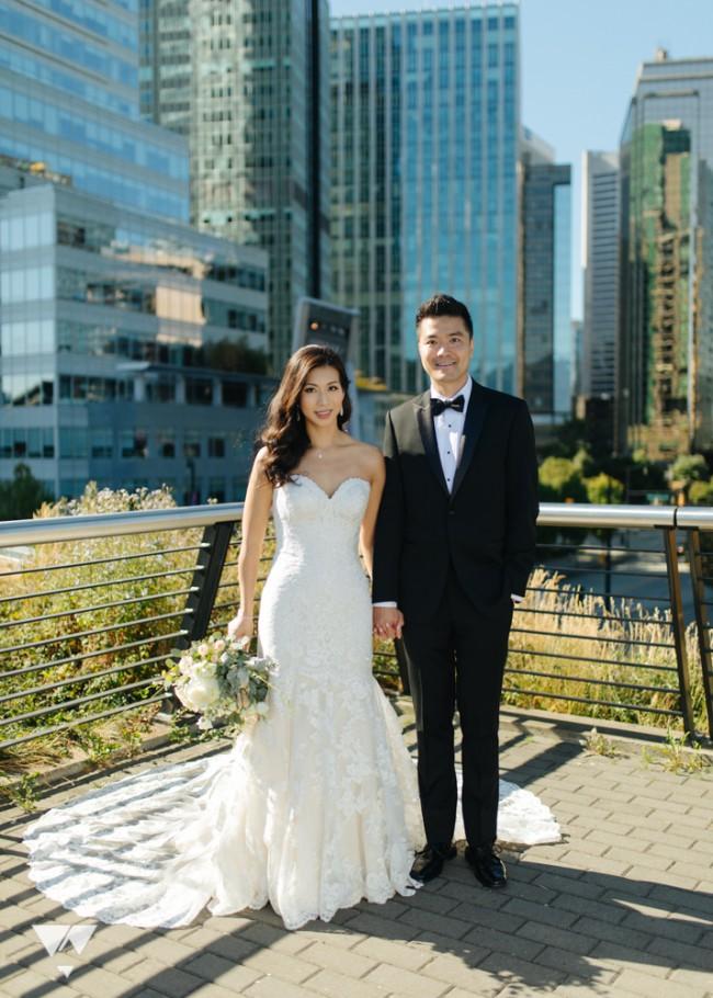 Allure Bridals 2965