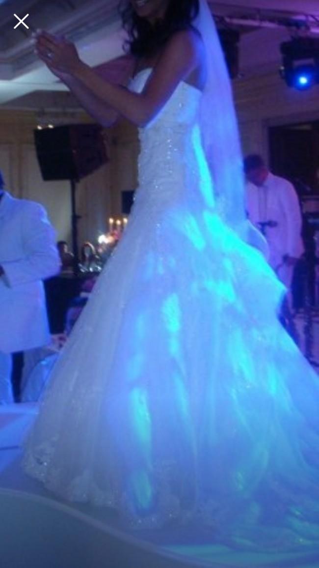 La Sposa Pronovias