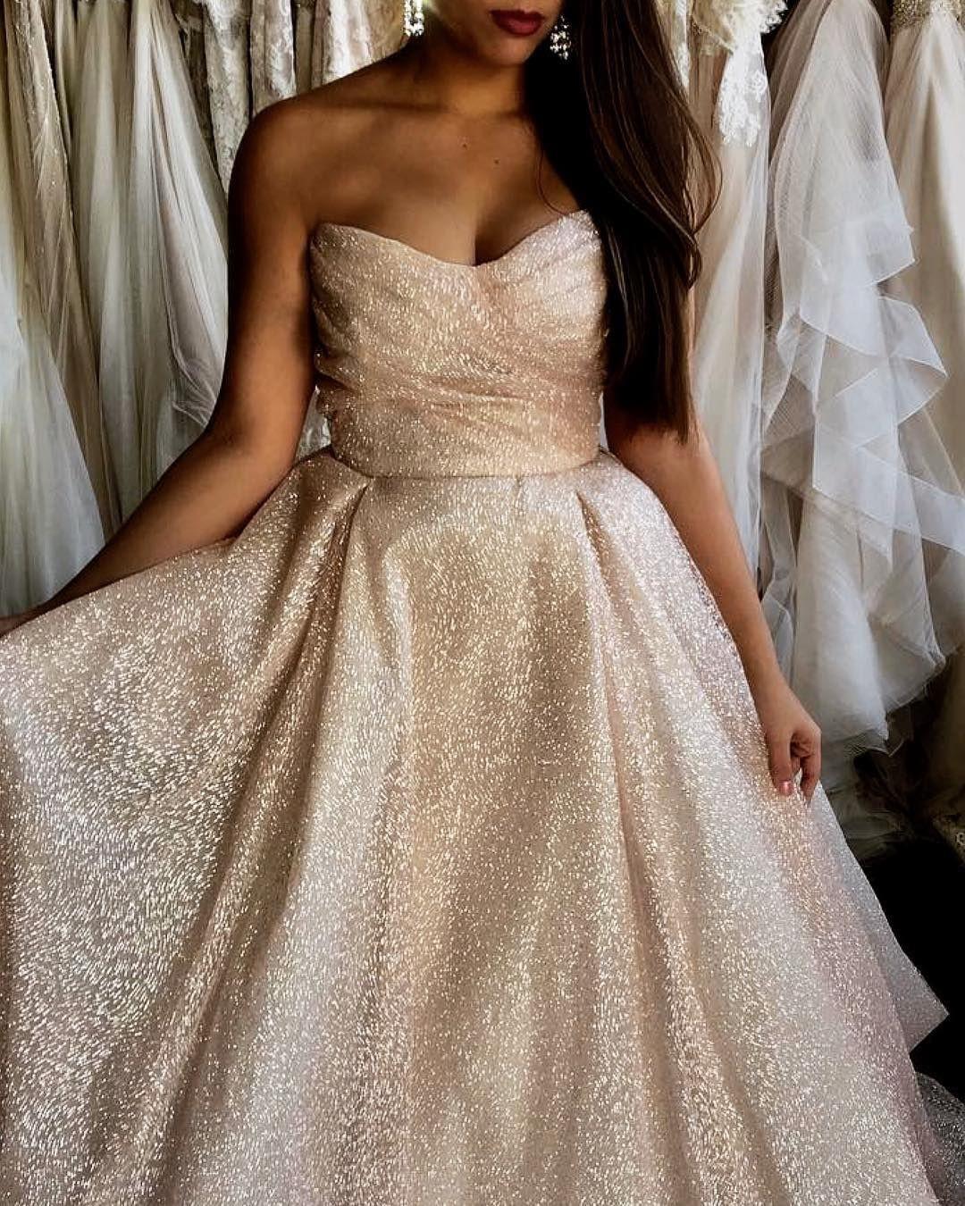 Used Plus Size Ball Gowns: Lazaro Custom Made #3810 Used Wedding Dress On Sale 61