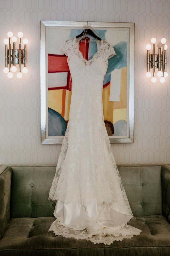 Allure Bridals, G223-2455