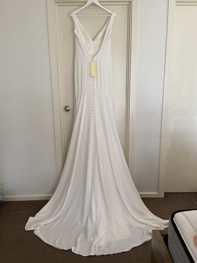 Allure Bridals 3101