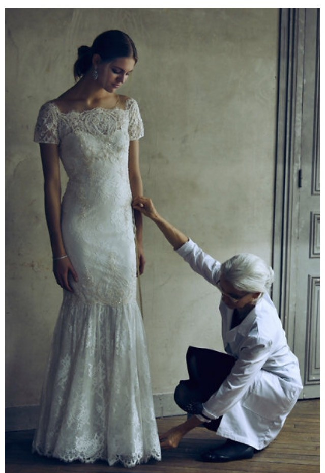 61bedceb Marchesa Marchesa Notte Ephra Gown Second Hand Wedding Dress on Sale ...
