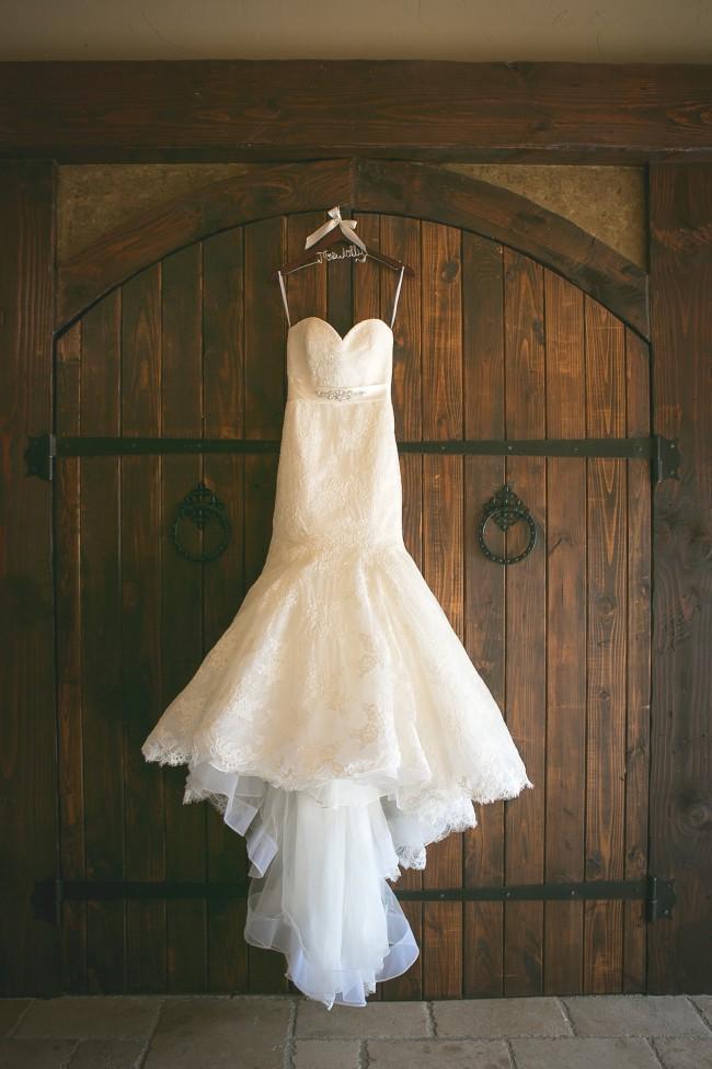 Allure Bridals, 8970