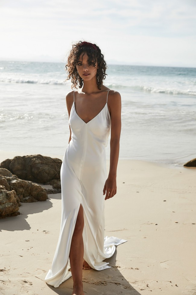 One Day Bridal, Lennox Custom Made