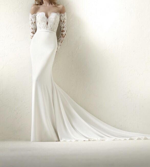 Destiny Bridal Collection