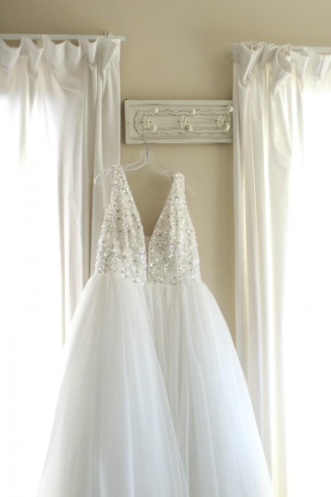 Bride & Co BR01819