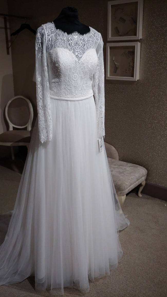 Pronovias, Misouri