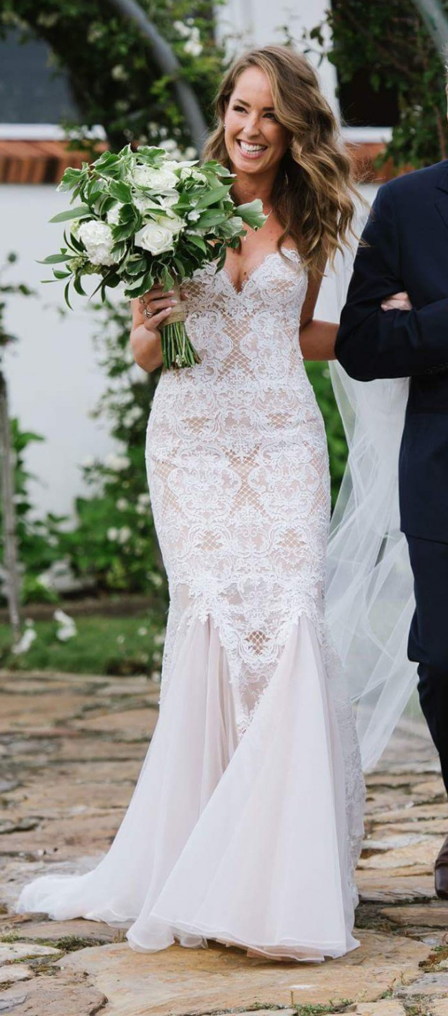 One Day Bridal Lola