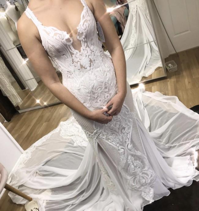 HollyRose Couture Custom Made