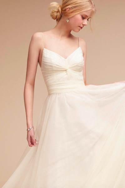 BHLDN, Tinsley by Watters