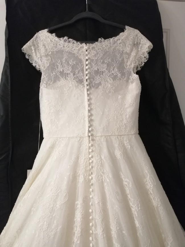 White Rose R859
