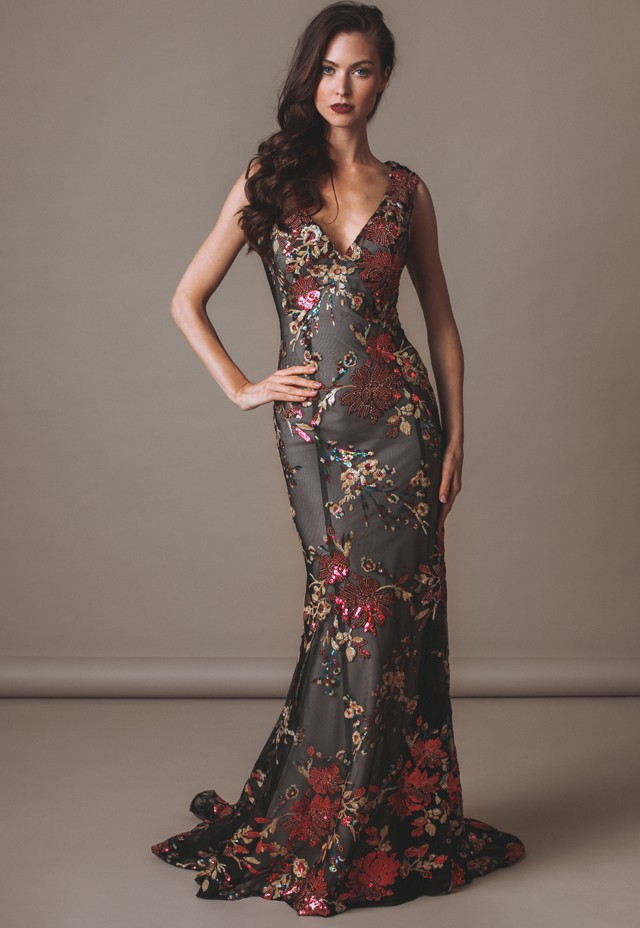 Kelly Chase Couture 20-P1071
