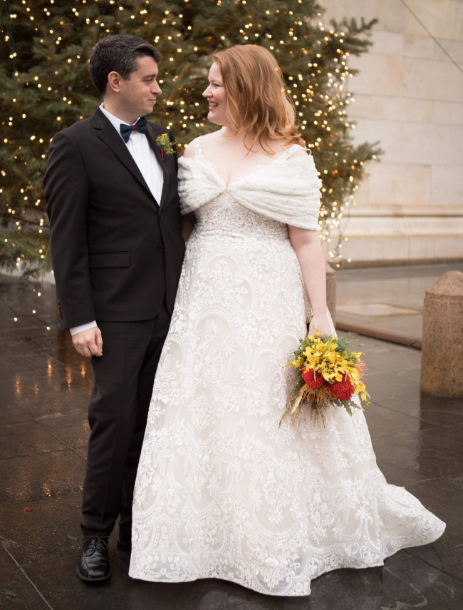 Allure Bridals 9602