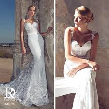 Riki Dalal Couture Collection Pays De La Loire - 1310