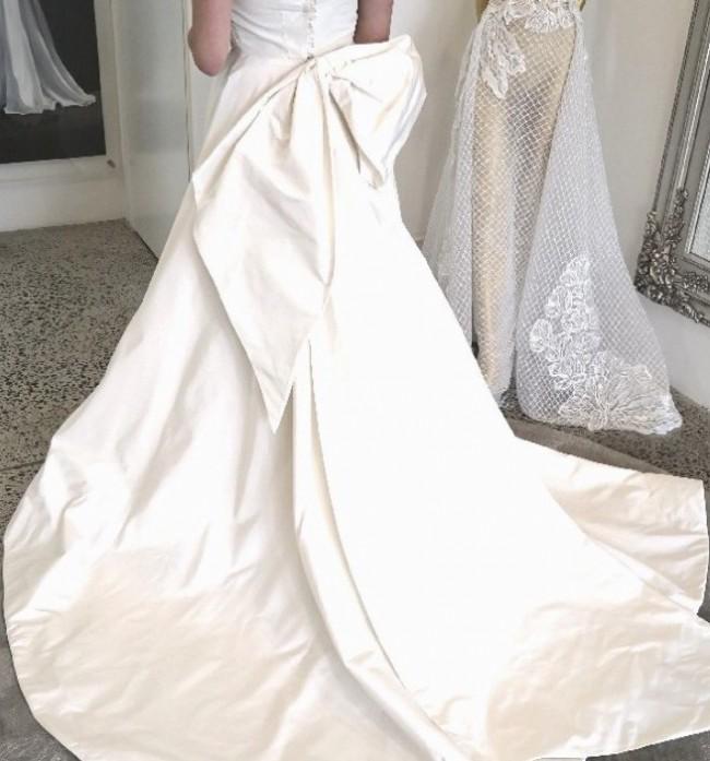Custom Gown Soma