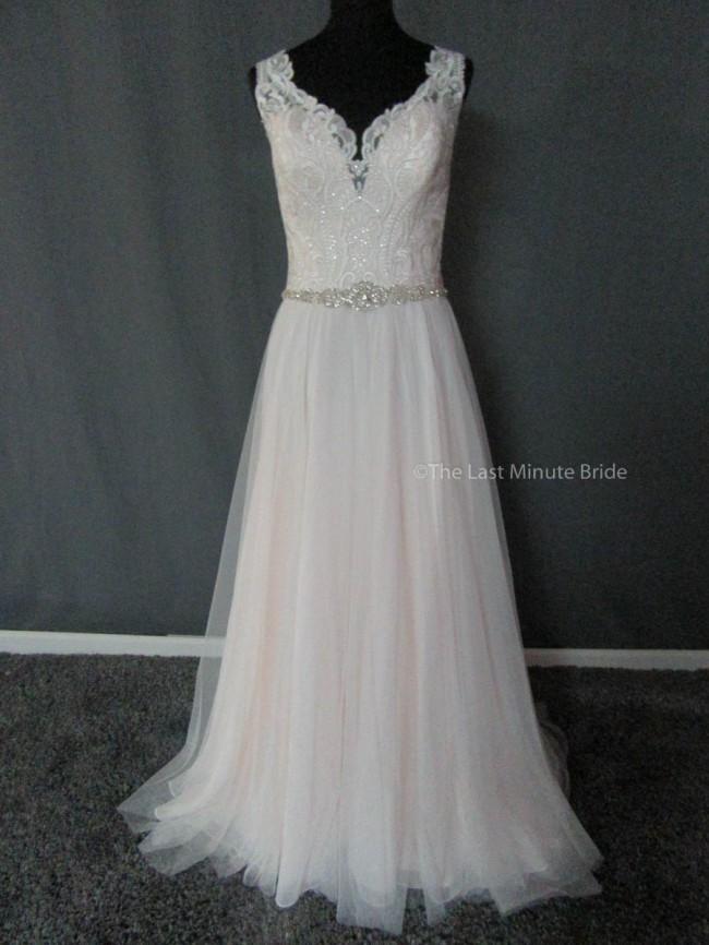 Allure Bridals, 3014