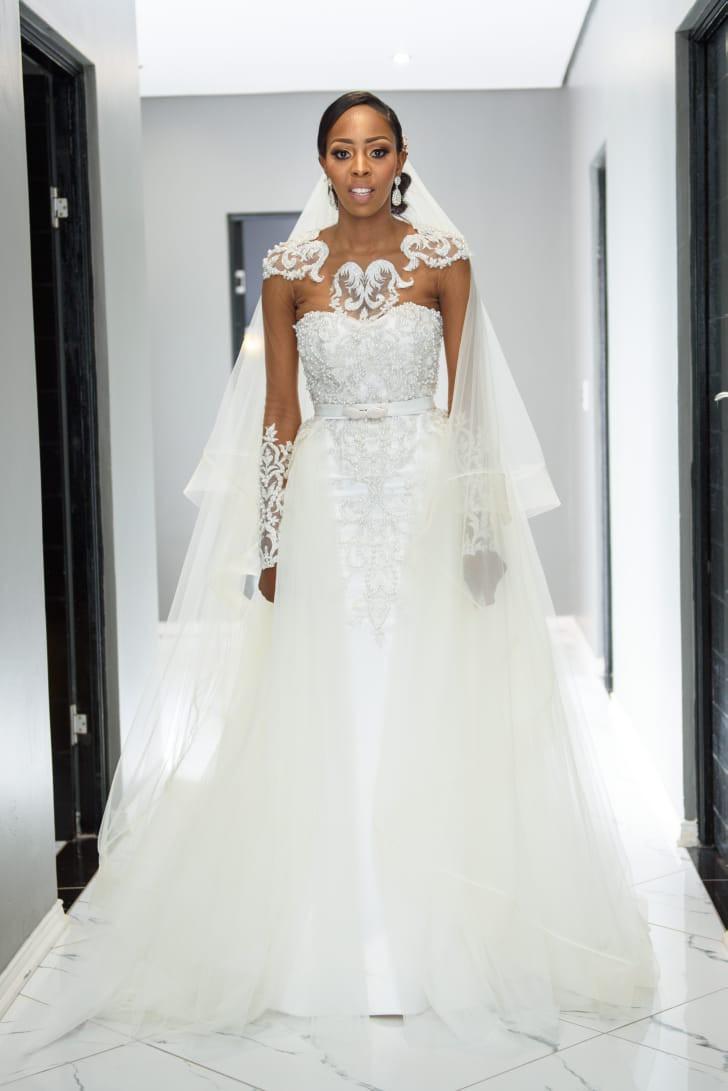 Orapeleng Modutle Preowned Wedding Dress Save 50 Stillwhite,Macy Dresses For Weddings