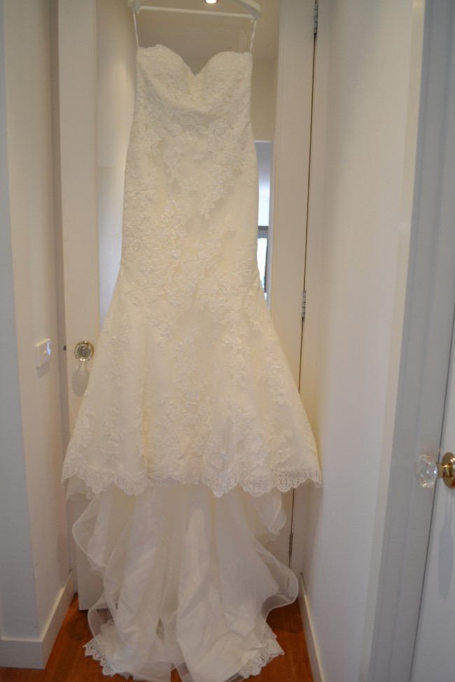 Pronovias Catalina